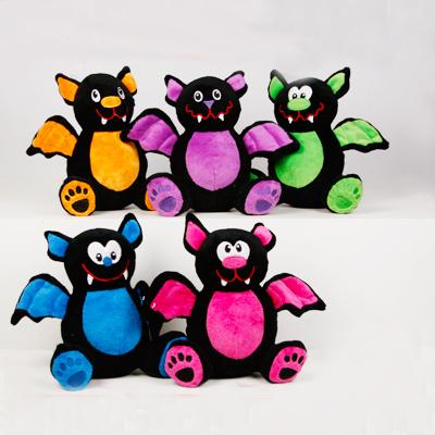 Halloween Plush Toys 113