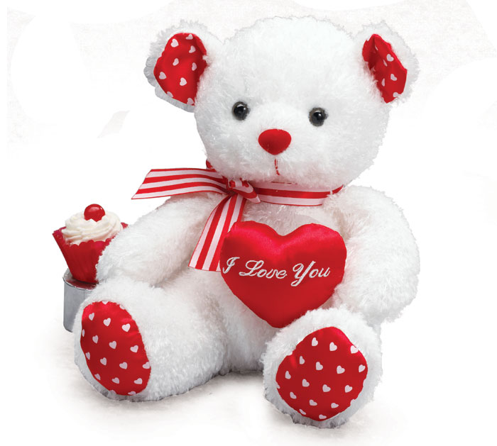 Roses Valentine S Day With Stuff Toys : Valentine s day plush toys all products quality disney