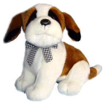 Dog Plush Toys All Products Quality Disney Plush Toys