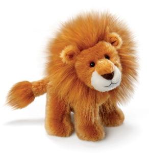 Lion Plush Toys All Products Disney Plush Toy Manufacturer