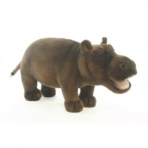 Hippos Toys 45